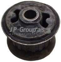 JP Group JP GROUP Lagerung, Schaltgetriebe