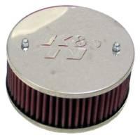 K&N Filters Sportluftfilter