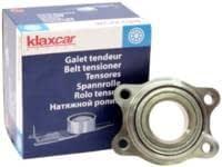 KLAXCAR FRANCE Radlagersatz
