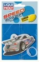 Liqui Moly Auto Duft Speed Lemon Lufterfrischer