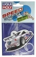 Liqui Moly Auto Duft Speed Sport Fresh Lufterfrischer