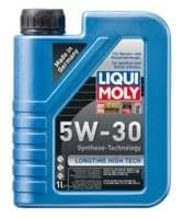 Liqui Moly Longtime High Tech 5W-30 Motoröl