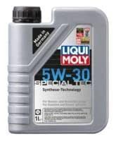 Liqui Moly Special Tec 5W-30 Motoröl