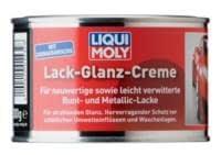 Liqui Moly Lack-Glanz-Creme Lackpolitur
