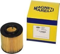 Magneti Marelli Ölfilter