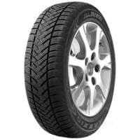 Maxxis AP2 All Season XL 175/65 R14 86H