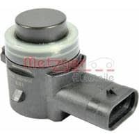 Metzger ORIGINAL ERSATZTEIL Einparkhilfe-Sensor