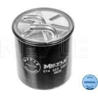 Meyle MEYLE-ORIGINAL Quality Kraftstofffilter