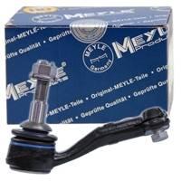 Meyle MEYLE-HD Quality Spurstangenkopf
