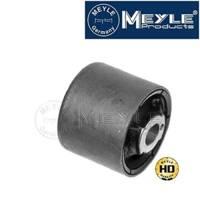 Meyle MEYLE-HD Quality Lagerung, Achskörper / Achsträger