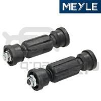 Meyle MEYLE-ORIGINAL Quality Reparatursatz, Koppelstange