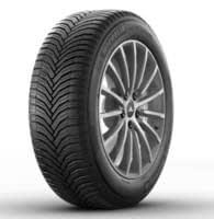 Michelin CROSSCLIMATE PLUS EL 205/55 R16 91H