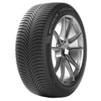 Michelin CROSSCLIMATE PLUS EL 225/40 R18 92Y