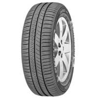 Michelin Energy Saver Plus GRNX 205/55 R16 91H