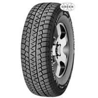 Michelin Latitude Alpin GRNX FSL N1 EL 255/55 R18 109V