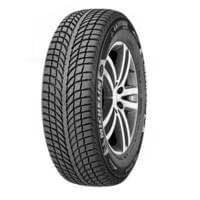 Michelin Latitude Alpin LA2 MO 235/65 R17 104H