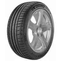 Michelin Pilot Sport 4 EL 225/40 R18 92Y
