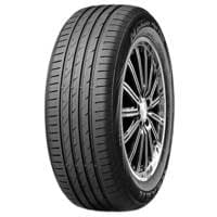 Nexen N Blue HD Plus  195/65 R15 91H