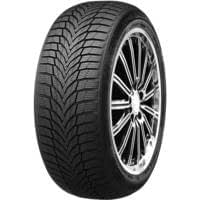 Nexen WINGUARD SPORT 2 WU7 XL 225/40 R18 92V