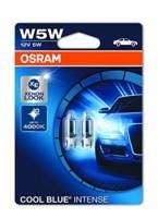 Osram COOL BLUE INTENSE Glühlampe, Park-/Positionsleuchte
