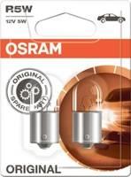 Osram ORIGINAL Glühlampe, Positions- & Begrenzungsleuchte