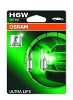 Osram ULTRA LIFE Glühlampe, Leseleuchte