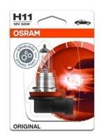 Osram ORIGINAL Glühlampe, Fernscheinwerfer