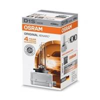 Osram XENARC ORIGINAL Glühlampe, Nebelscheinwerfer