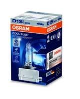 Osram XENARC COOL BLUE INTENSE Glühlampe, Hauptscheinwerfer