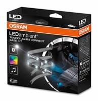 Osram LEDambient TUNING LIGHTS CONNECT BASE KIT Innenraumleuchte