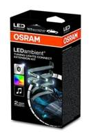 Osram LEDambient TUNING LIGHTS CONNECT EXTENSION KIT Innenraumleuchte