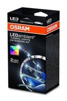 Osram LEDambient TUNING LIGHTS EXTENSION KIT Innenraumleuchte