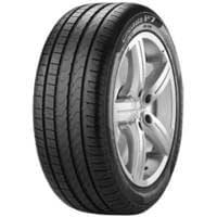 Pirelli Cinturato P 7 Blue XL 235/40 R18 95Y