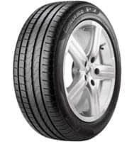 Pirelli Cinturato P 7 * MOE RFT XL 245/45 R18 100Y
