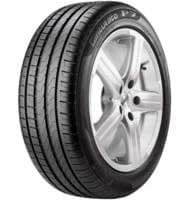 Pirelli Cinturato P 7 Ecoimpact AO 225/45 R17 91Y