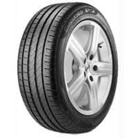 Pirelli Cinturato P 7 Ecoimpact * RFT 225/60 R17 99V