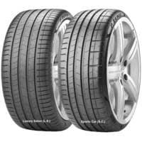 Pirelli Pzero PZ4 Sports Car AO XL 225/40 R18 92Y