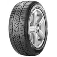 Pirelli Scorpion Winter XL 235/60 R18 107H