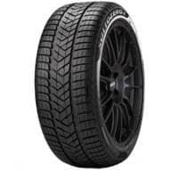 Pirelli Winter Sottozero 3 * MOE RFT XL 245/45 R18 100V