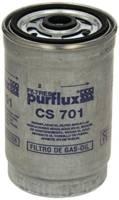 Purflux Kraftstofffilter
