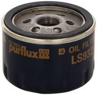 Purflux Ölfilter