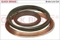 QUICK BRAKE Bremsleitungen
