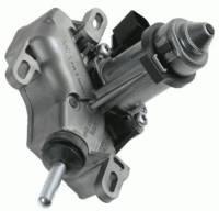 Sachs Aktuator Nehmerzylinder, Kupplung
