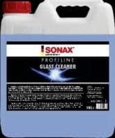 Sonax PROFILINE GlassCleaner Scheibenreiniger