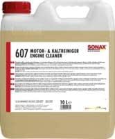 Sonax Motor- & KaltReiniger Konzentrat Kaltreiniger