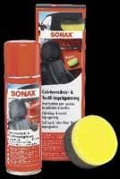 Sonax Cabrioverdeck- & TextilImprägnierung Verdeck-/Textilimprägnierung