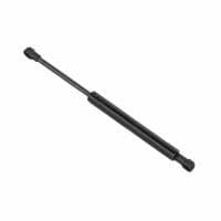 Stabilus //  LIFT-O-MAT® Gasfeder, Einlegeboden Kofferraum