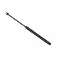 Stabilus //  STAB-O-SHOC® Gasfeder, Überrollbügel