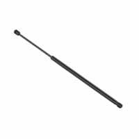 Stabilus //  LIFT-O-MAT® Gasfeder, Verdeck