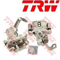 TRW Bremssattel